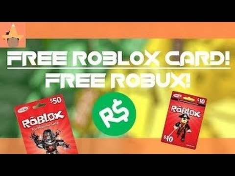 roblox obc card