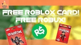 how to get free robux no survey - मुफ्त ऑनलाइन