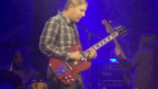 Derek Trucks Band - So Close, So Far Away