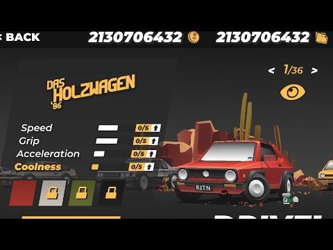 🥇 Grid Autosport Apk Obb Android Download | Cheats MOD APK 2019