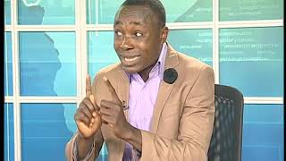 TVC Breakfast 7th January, 2018 |  Newspaper Review