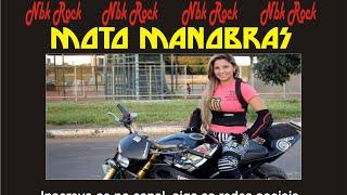 MOTO MANOBRAS I