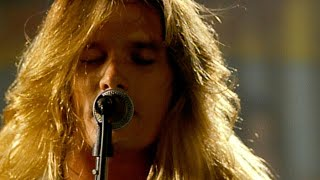Little Wing  - Skid Row (Video)