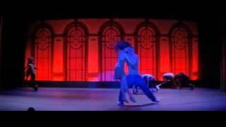 Sexy dance spectacle de fin.mp4