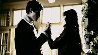 "Ролевая игра по сериалу ""Teen wolf"", Lydia+Peter||Dark Paradise."