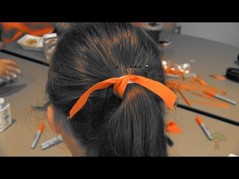 Spokane Public Schools Celebrates #UnityDay, Oct. 21, 2015