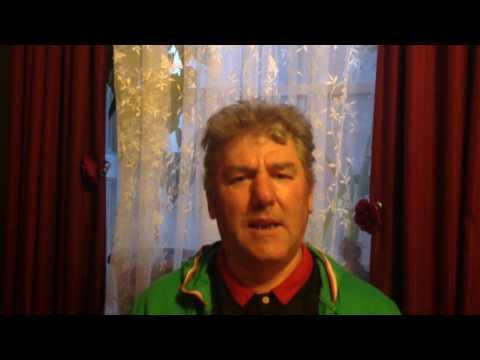 Cum de a elimina petele de grăsime de la pavele