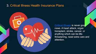 Health Insurance in India - Everything You Need to Know