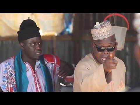 Dan Duniya_Episode (2) Saban Shiri_Latest Hausa Movie