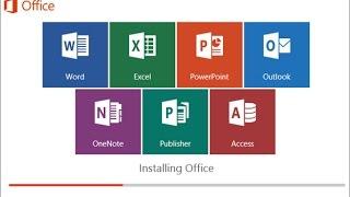 Como Descargar Office 2003 Portable +Licencia Gratis Mediafire En Español Full Mejor Explicado 2017