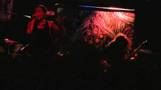 2010.10.06 Chelsea Grin - Lifeless (Live in Chicago, IL)
