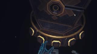 FORM VR (Walkthrough Part 1)
