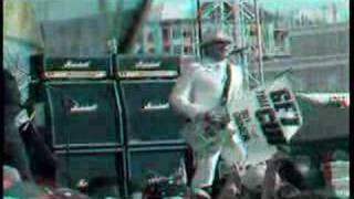 Cheap Trick - Live in 3-D !!!