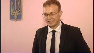 """Объектив-новости"" 30 ноября 2018"