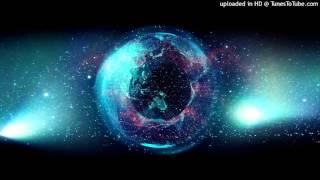 Eric Prydz - Breathe (feat. Rob Swire) (Kibaarg's DnB Edit)