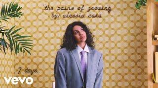 Alessia Cara   7 Days (Audio)