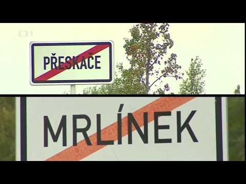 Léčba prostaty v Dněpropetrovsku.