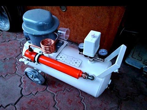нынче сделать компрессор для реставрации выбора термобелья