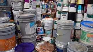 The Buzz: Household Hazardous Waste Facility Ribbon Cutting