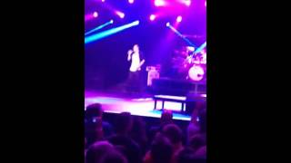 311 First Dimension Live Tabernacle, GA 7/25/2014