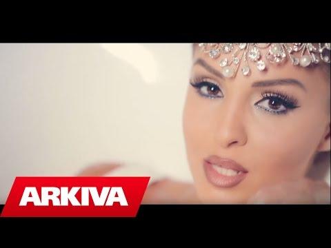 Adelina Berisha - I got it