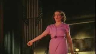 """Liz Callaway """"One More Time"""" (with Mickey Rooney)"""
