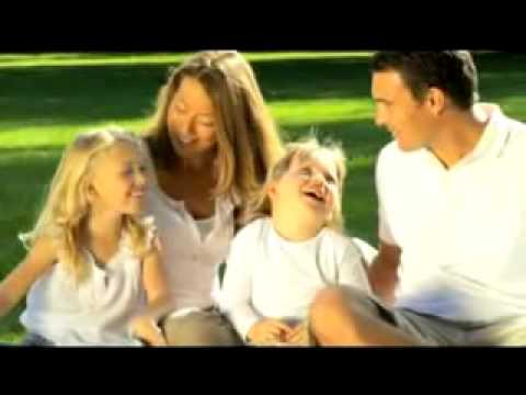 Güneşli Park Gardenya Videosu