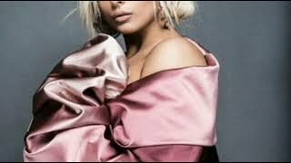 Bebé Rexha || Steady (Sólo Versión) (Without Tory Lanez)