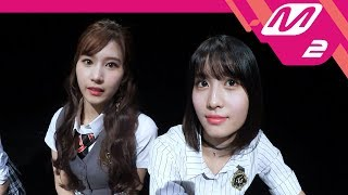 [MV Commentary] 트와이스(TWICE) - What is Love? 뮤비 코멘터리