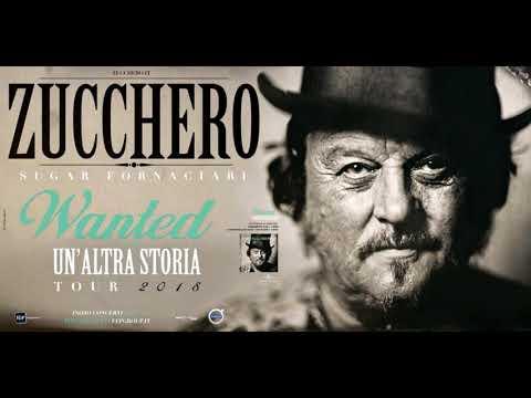 BAND.IT - Solo Buona Musica ITaliana video preview