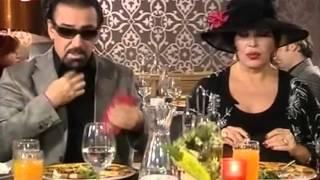 Burcu Gunay aşk yeniden Turkan Soray ve Cıhan Unal