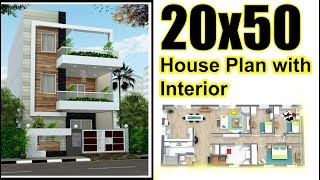 2050 House Design Free Video Search Site Findclip