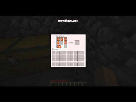 MineCraft-What can you do with leather?