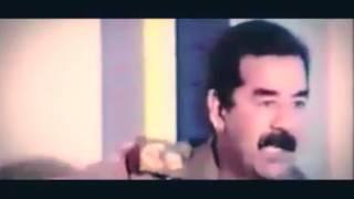 وليد الخشماني - الدكتاتور ( شعر شعبي )