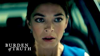 Burden of Truth | Season 2 - Teaser