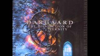 Dargaard - Night Before The Vastland Storms