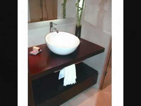 Muebles de madera puertademadera for Construccion de muebles de madera pdf
