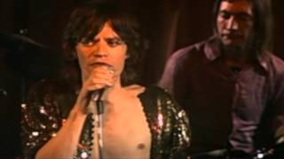 The Rolling Stones - bitch High Quality Mp3 alternate take 2 Marquee Club 1971 NEW