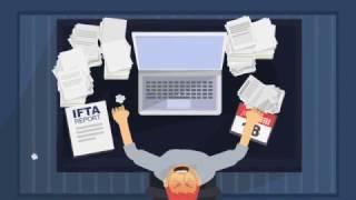 Vidéo de ITS Dispatch