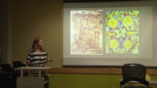 Elizabeth Henderson - The Book of Kells: Ireland's National Treasure