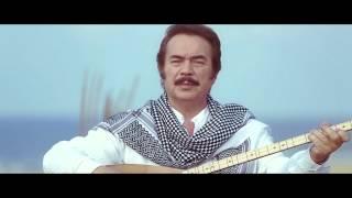 Bedensiz Aşk - Orhan Gencebay(Official Video)