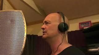 Vårsång i Studion