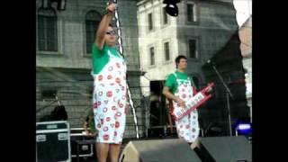 Maxim Turbulenc - Čecho - Decho Mix