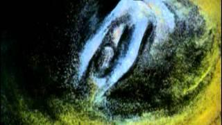 07  На прекрасном голубом Дунае   Иоганн Штраус