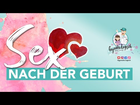 Sex-Party und Club