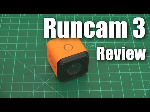 review-runcam-3-hd-fpv-recording-camera-beware-the-cardslot