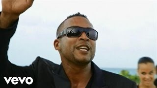 Danza Kuduro - Don Omar (Video)