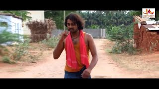 Tamil Super Hit Scene   Tamil Romantic Scene   Thozhi-n Drogam  