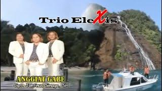 Download lagu Trio Elexis Anggiat Gabe Mp3