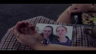 Slowdive- Here She Comes (Music Video)